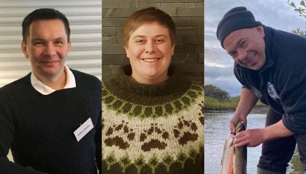 Østre Valgkrets: Finnmark eier vi sammen